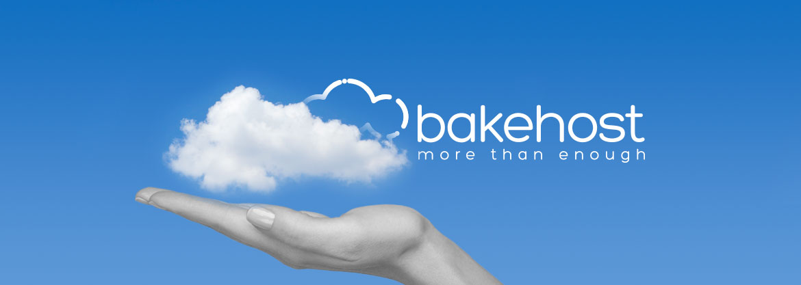 bakehost-about-us