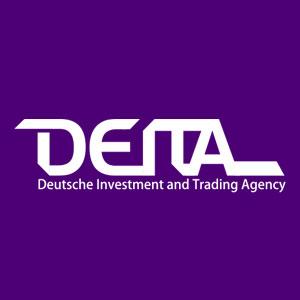 Deita GmbH