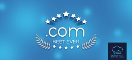 Benefits of .com TLD in Business & Brand Value?