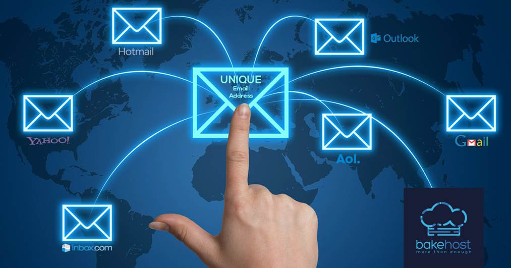 Reasons Why Your Business Needs a Unique Email Address