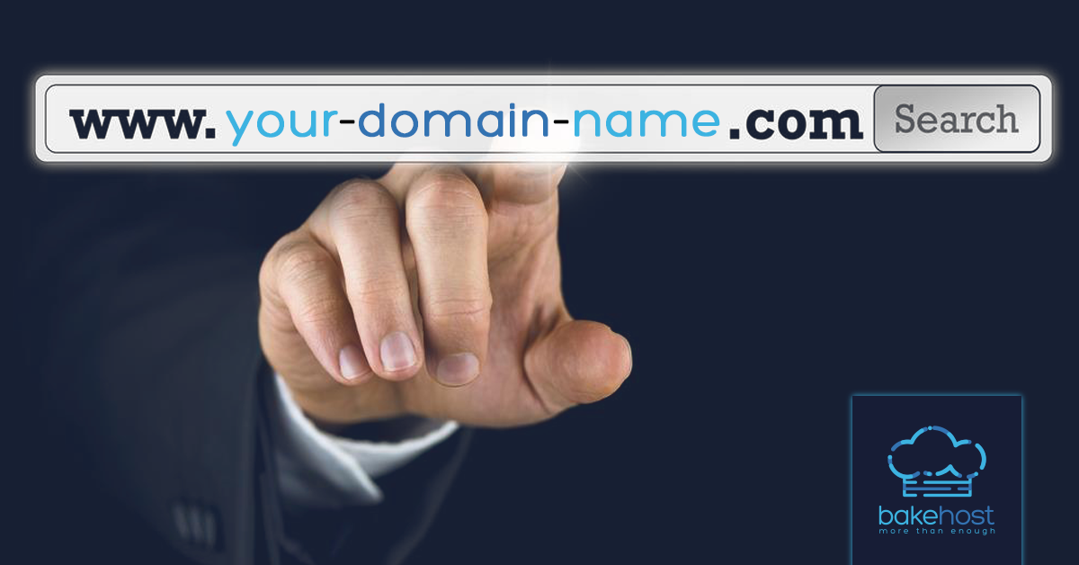 What is the Difference between Addon Domain, Subdomain, and Parked domain?
